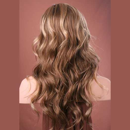 Forever Young pruik model Picture Perfect kleur TH12/26