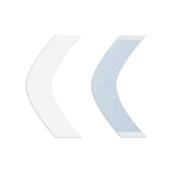 HC Super Lace contour tape 36 stuks