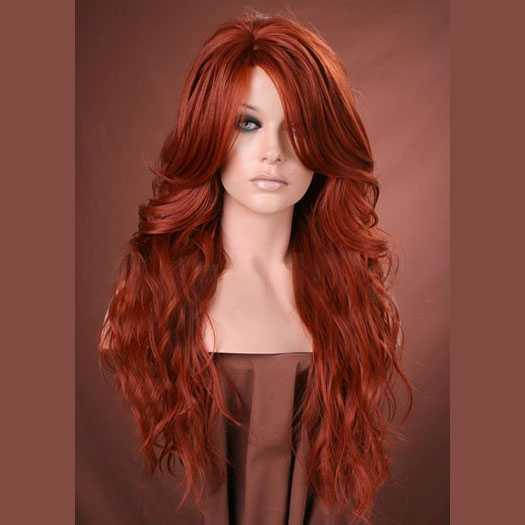 privaat overspel rood haar