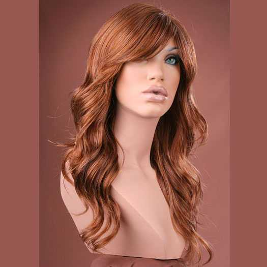 Forever Young pruik model Picture Perfect kleur 30/130/146