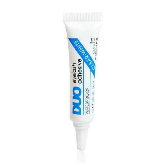 DUO wimperlijm voor kunstwimpers tube 9 gram