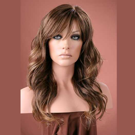 Forever Young pruik model Picture Perfect kleur 24BT18