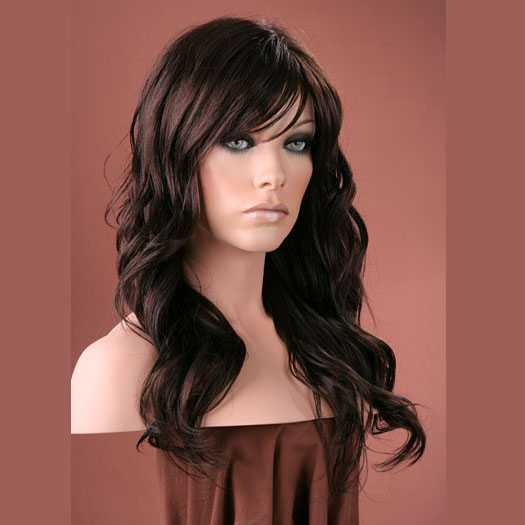 Forever Young pruik model Picture Perfect kleur 4